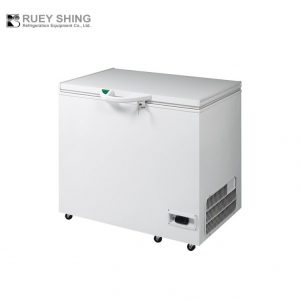 RS-Low Temperature ChestFreezer
