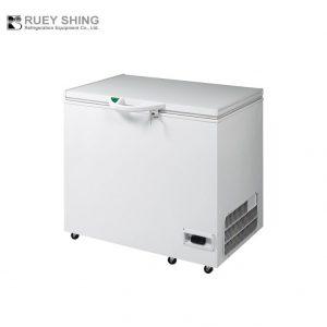 RS-Low Temperature ChestFreezer